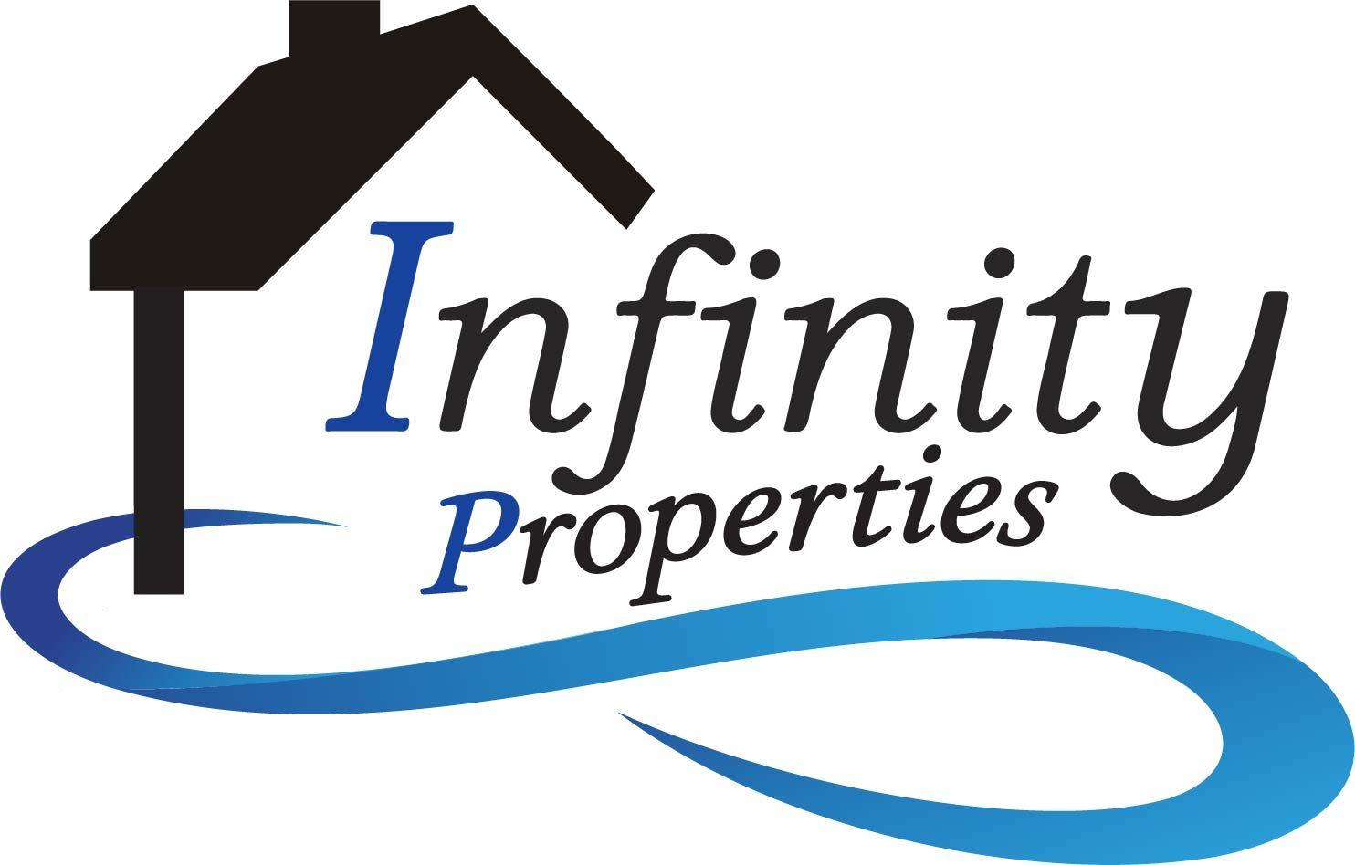 Infinity Properties